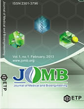 Journal of Medical and Bioengineering (JOMB)