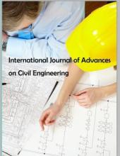 International Journal of Advances on Civil Engineering (IJACE)